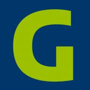 Gelisco Projectmanagement's Company logo